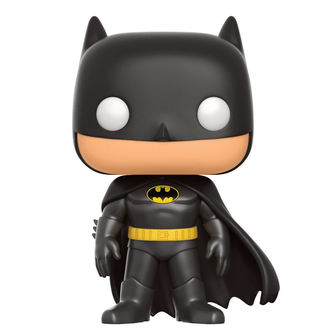 Action figure - Batman - DC Comics POP!, POP