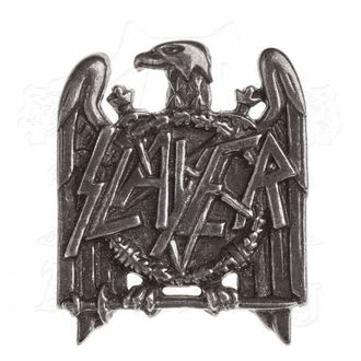 Tack Slayer - ALCHEMY GOTHIC - Eagle, ALCHEMY GOTHIC, Slayer