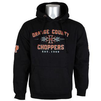 hoodie men's - 99 - ORANGE COUNTY CHOPPERS, ORANGE COUNTY CHOPPERS