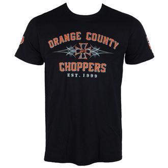 t-shirt men's - 99 - ORANGE COUNTY CHOPPERS, ORANGE COUNTY CHOPPERS