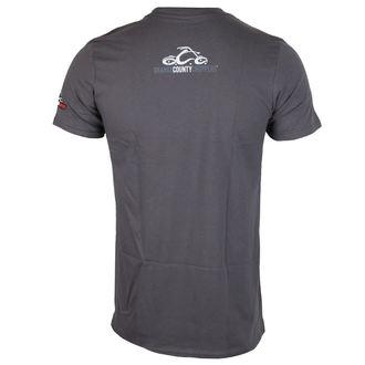t-shirt men's - Power Circle - ORANGE COUNTY CHOPPERS, ORANGE COUNTY CHOPPERS