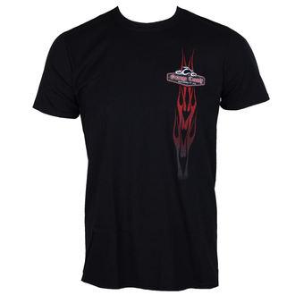 t-shirt men's - Vertikal Flame - ORANGE COUNTY CHOPPERS, ORANGE COUNTY CHOPPERS