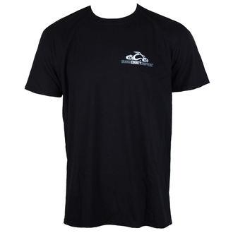 t-shirt men's - Shop Dagger - ORANGE COUNTY CHOPPERS, ORANGE COUNTY CHOPPERS