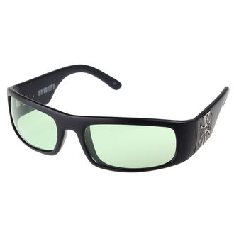 Glasses West Coast Choppers - GREEN