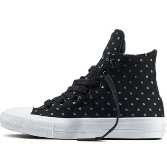 high sneakers women's - CONVERSE - C555802