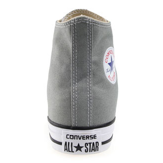 high sneakers men's women's - CONVERSE - C155569
