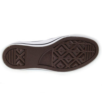 high sneakers women's - CONVERSE - C155570