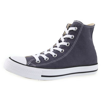 high sneakers men's women's - Chuck Taylor All Star - CONVERSE