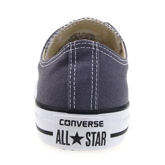low sneakers men's women's - CONVERSE - C155574