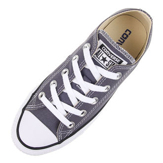low sneakers men's women's - Chuck Taylor All Star - CONVERSE