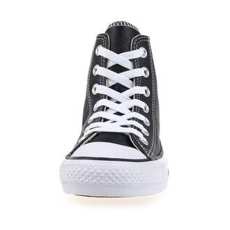 high sneakers men's women's Chuck Taylor All Star - CONVERSE - C132170