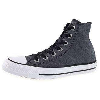 boots CONVERSE - Chuck Taylor All Star, CONVERSE
