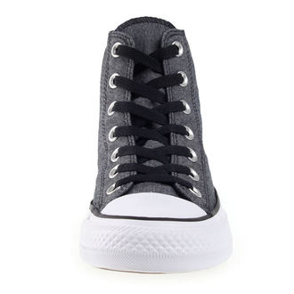 boots CONVERSE - Chuck Taylor All Star, CONVERSE