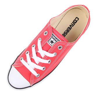 low sneakers men's women's - Chuck Taylor All Star Dainty - CONVERSE