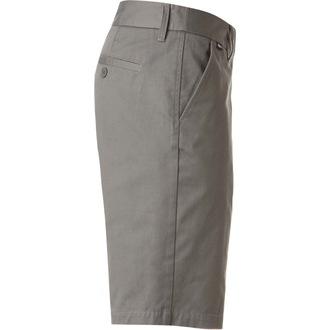 Shorts men's FOX - Essex - Gunmetal - 19041-038