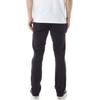 Pants men's FOX - Dagger - Black Vintage, FOX