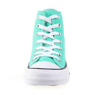 high sneakers men's women's - Chuck Taylor All Star - CONVERSE, CONVERSE