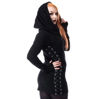 Sweater women's Vixxsin - Lyla - Black, VIXXSIN