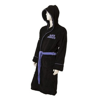 Bathrobe children's Black Sabbath - Master of Reality, Black Sabbath