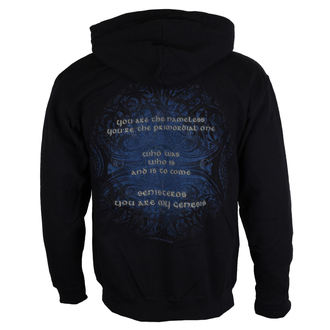 hoodie men's Eluveitie - The nameless - NUCLEAR BLAST, NUCLEAR BLAST, Eluveitie