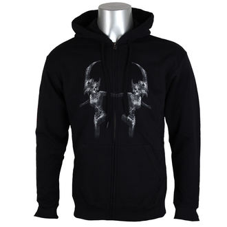 hoodie men's Kreator - Gods of violence - NUCLEAR BLAST, NUCLEAR BLAST, Kreator
