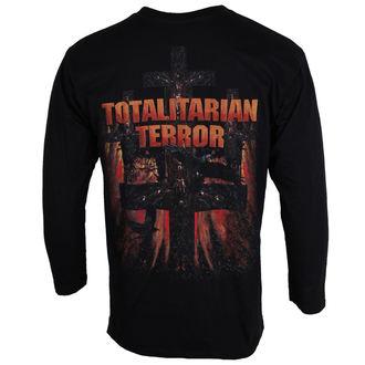 t-shirt metal men's Kreator - Totalitarian terror - NUCLEAR BLAST, NUCLEAR BLAST, Kreator