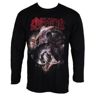 t-shirt metal men's Kreator - Gods of violence - NUCLEAR BLAST, NUCLEAR BLAST, Kreator