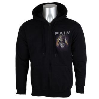 hoodie men's Pain - Coming home - NUCLEAR BLAST, NUCLEAR BLAST, Pain