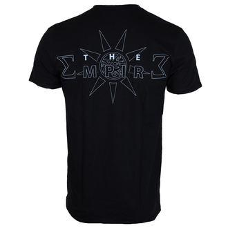 t-shirt metal men's Vader - Empire - NUCLEAR BLAST, NUCLEAR BLAST, Vader
