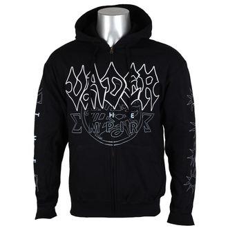 hoodie men's Vader - Empire - NUCLEAR BLAST - 2538_HZ