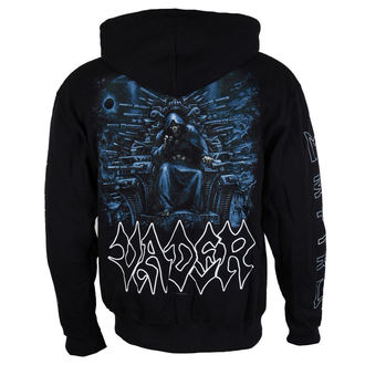 hoodie men's Vader - Empire - NUCLEAR BLAST, NUCLEAR BLAST, Vader