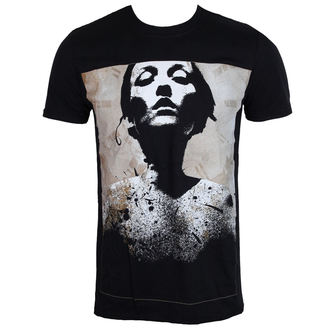 t-shirt metal men's Converge - Jane Doe Classic - KINGS ROAD - 20086378