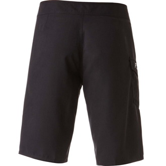 Swimsuit men's (shorts) FOX - Overhead - Black, FOX