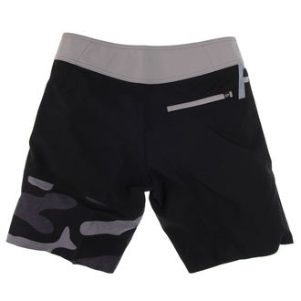 swimsuits men (shorts) FOX - Flight Moth - Camo, FOX