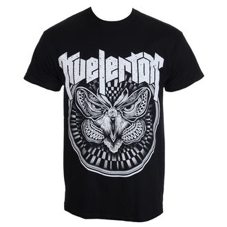 t-shirt metal men's Kvelertak - Moth - KINGS ROAD, KINGS ROAD, Kvelertak