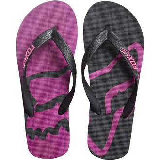 flip-flops women's unisex - Beached - FOX, FOX