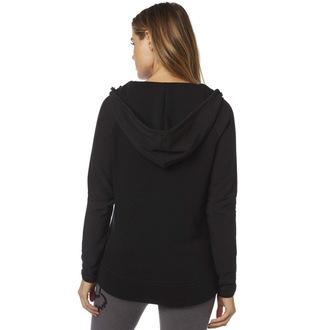 spring/fall jacket men's women's - Enduration - FOX, FOX