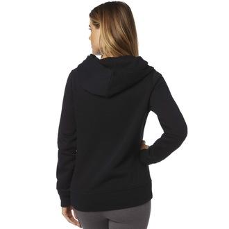 hoodie men's women's - Eyecon - FOX, FOX