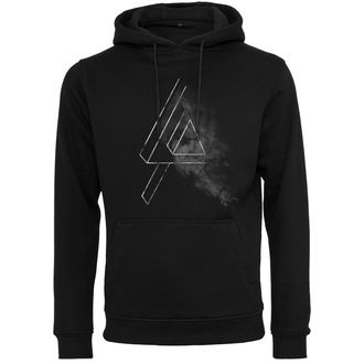 hoodie men's Linkin Park - Logo -, Linkin Park