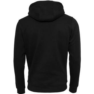 hoodie men's Linkin Park - Logo - NNM - MC044
