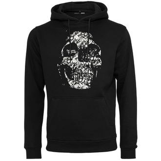hoodie men's My Chemical Romance - Haunt -, My Chemical Romance