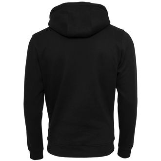 hoodie men's My Chemical Romance - Haunt - NNM