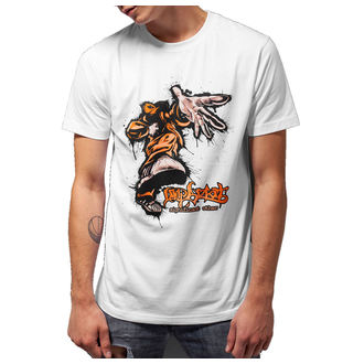 t-shirt metal men's Limp Bizkit - Significant Other -, Limp Bizkit