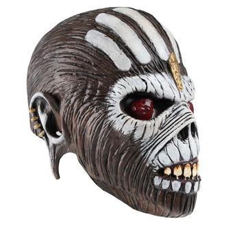 Mask Iron Maiden - Book of Souls - TTGM110