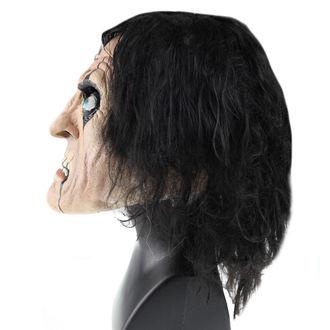 Mask Alice Cooper, NNM, Alice Cooper