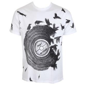 t-shirt men's - Vinyl - ALISTAR - ALI 336