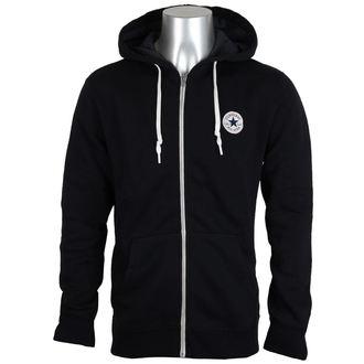 hoodie men's - CORE - CONVERSE