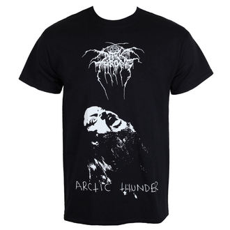 t-shirt metal men's Darkthrone - FENRIZ - RAZAMATAZ, RAZAMATAZ, Darkthrone