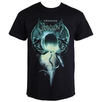 t-shirt metal men's Obscura - OMNIVIUM - RAZAMATAZ, RAZAMATAZ, Obscura