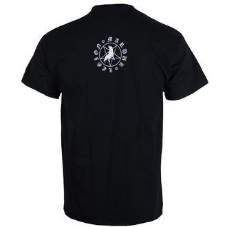 t-shirt metal men's Marduk - FRONTSCHWEIN BAND - RAZAMATAZ, RAZAMATAZ, Marduk